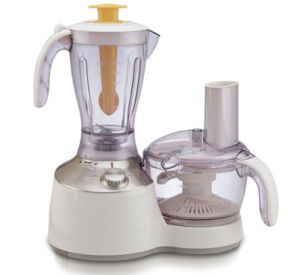 Multi-Function Food Processor (FP-2101)