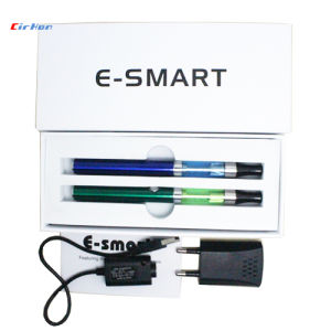 E-Smart, New Product Electronic Cigarette, E-Cigarette (EGO-Esmart Starter Kit)