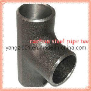 Steel Equal Tee
