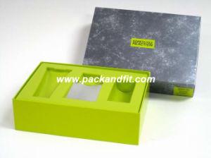 PB Gift Box (PB-0039)