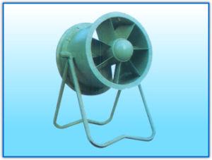 Axial Fan -30