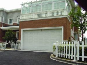 Garage Door (XFC-031)