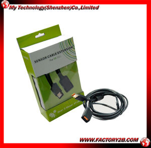 Cable Extension for xBox360 Kinect (MY-XB04)
