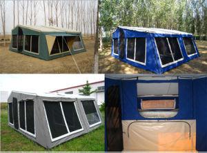 12FT Camper Trailer Tent (CTT6004)