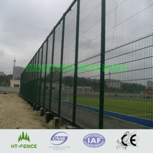 Mesh Panel Fencing (HT-F-016) pictures & photos