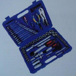 Socket Set (BB085-0034)
