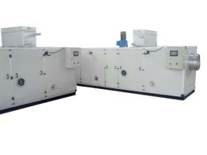 High Efficient Rotor Dehumidifier- Zkh-2500d/Z-S-18kg/H