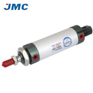 Pneumatic Cylinder (MAL)