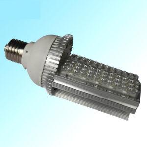 LED Street Light (51T-BS-ST30-30W)