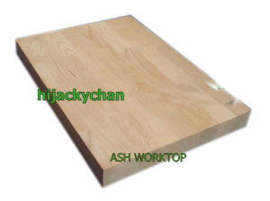 Ash Countertops, Worktops, Table Tops