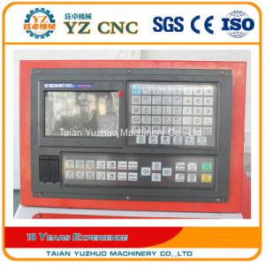 Ck0640 CNC Lathe Machine pictures & photos