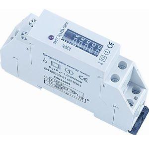 Digital Multifunction Energy Meter (DDS227-1 type)