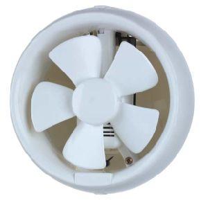 Ventilator Fan (VT004)