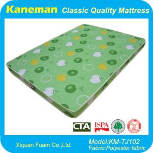 Very Cheap Foam Mattress, Low Price Mattress, Super Soft Mattress pictures & photos