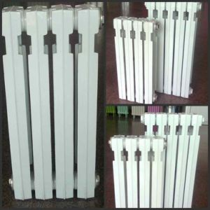 Cast Iron Radiator (XY-566) pictures & photos