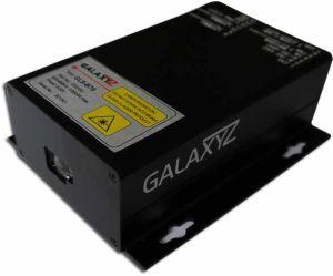 Distance Laser Sensor Gls-B70 Distance Laser Sensor pictures & photos