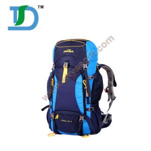 Cheap and Best Camping Bag Shoulders Bag Waterproof Backpack pictures & photos