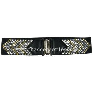 Elastic Belt (BD-HLG563)