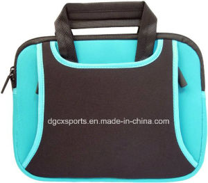 New Style EVA Laptop Bag for Better Protector pictures & photos