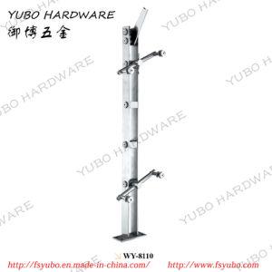 Handrail Fitting/Balcony Handrail Fitting (WY-8110)