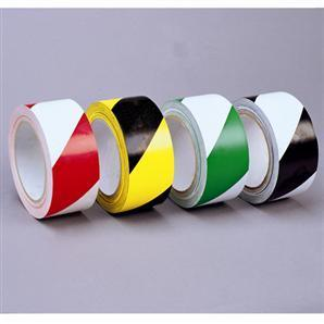Promotional Custom Printed Barrier Tape Made in China pictures & photos