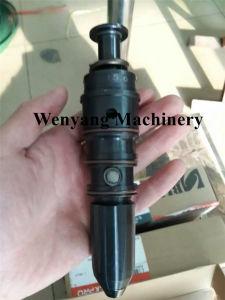 Shantui Bulldozer SD16 SD22 SD32 Spare Parts Nozzle Injector pictures & photos