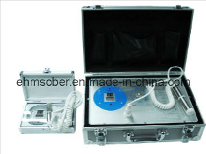 Quantum Diagnostic Device (EHM -Q1) pictures & photos