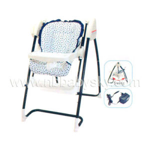 Baby Swing Chair (Normal CE)