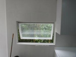 Storm Proof Aluminium Glass Windows for Caribbean pictures & photos