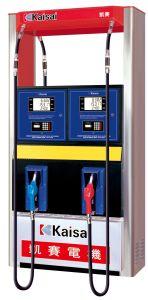 Luxurious Type Fuel Dispenser Pump (KCM-SK200A 424Z)