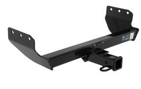 Trailer Hitch for 2011 Grand Cherokee (82212180)