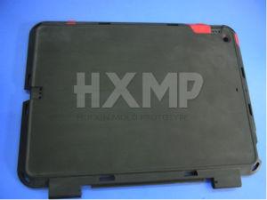 CNC Plastic Tablet Nylon Prototype Parts
