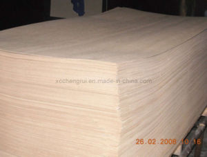 Electrical Insulation Kraft Paper pictures & photos