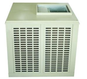 40000BTU Air Cooler/ Evaporative Air Cooler/ Air Cooler pictures & photos
