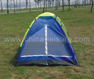 2 Person Mono Dome Tent (Nug-T20)