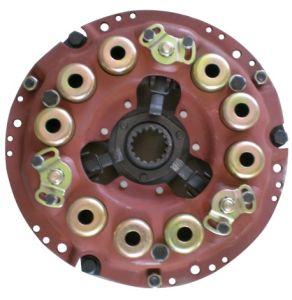 Clutch Pressure Plate Mtz pictures & photos