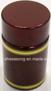 Wine Cap / Bottle Cover / Bottle Closure (SS4115-8) pictures & photos