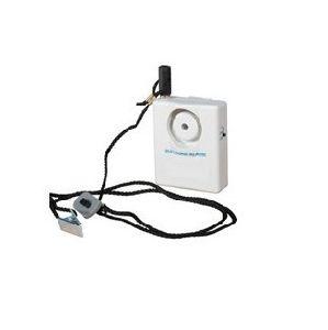 Patient Alarm (PA602)