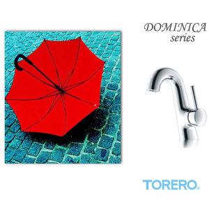 Basin Faucet & Tap of Torero Brand