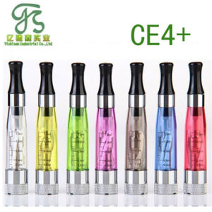 Mini Replaceble CE4+ E Cigarette Atomizer/Vaporizer