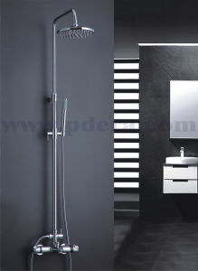Constant Temperature Shower Set (PD-6180)