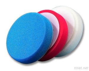 Polishing Pad PP-01 pictures & photos