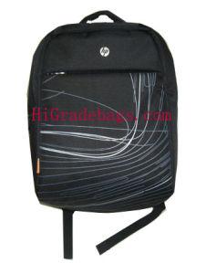 Laptop Backpack (HGT-006)