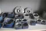 Zinc & Aluminum Alloy Die Casting OEM pictures & photos