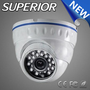 Surveillance Dome CCTV CCD Camera (SP-DVSL20)