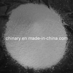 Strontium Fluoride pictures & photos