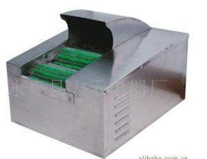 Dahe-Sole Cleaning Machine