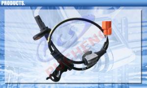 ABS Wheel Speed Sensor for Honda