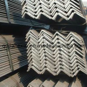 Unequal Leg Angle Steel (JHX-ULAS) pictures & photos