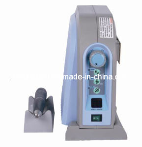 Dental Micromotor Muti 600, Brushless (OSA-A3) pictures & photos